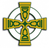 Roanoke Catholic